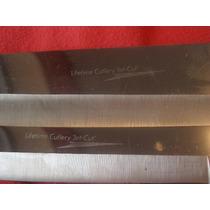 Cuchillos De Cocina Y Filet Pescados Japoneses Inoxidables