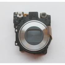 Zoom Camara Digital Sony Dsc-w210