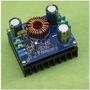 Kit 2x Conversor Dc-dc 600w Elevador De Tensao