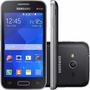 Smartphone Samsung Galaxy Ace 4 G318m Dual Chip+nota-vitrine