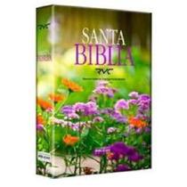 Santa Biblia - Versión Reina - Valera - 1569 -1602 - 1960