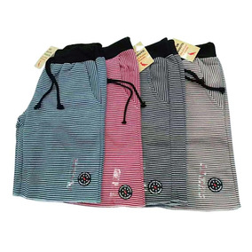 Kit 3 Short Bermuda Moletom Masculina Gucci R Top Atacado 20f911d7d7f
