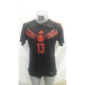 702120679c8b1 Selección Mexicana 2014 en Mercado Libre México