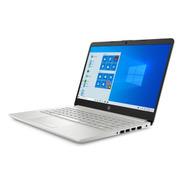 Notebook Hp 14-dk1004la Amd Ryzen 3 3250u 4gb 1tb Windows 10