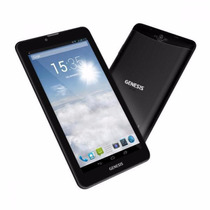 Tablet Genesis Gt-7325 Android 4.1 /dual Chip /3g /wifi /4gb