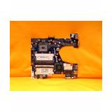 Tarjeta Madre Intel Para Acer Aspire V5-171 Ipp4