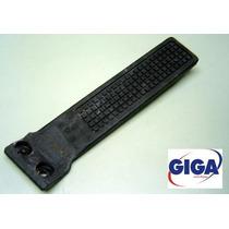 Pedal Acelerador Ford F600 F11000 F12000 F14000 72/92
