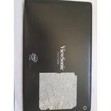 Tapa Original Tablet Viewsonic Viewpad Ir10q