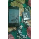 Teléfono Huawei Hb5k1h Para Repuesto