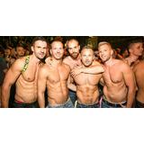 Party Gay Caracas