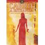 Dvd Filme - Carrie, A Estranha (legendado/lacrado)
