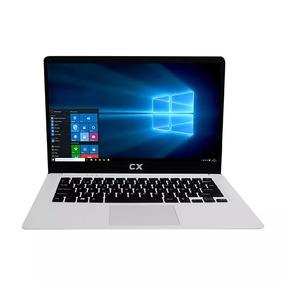 Notebook Cx 14p Cloudbook Intel Z8350 4 Gb 32 Gb W10 Off365