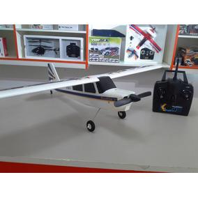 Avion Volantex Decathlon Rtf