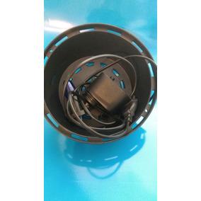Motor Com Base Da Aqua Fonte 110v