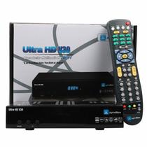 Jynxbox Ultra V30 Jb200 8psk Wifi Regalo Azul Envío Gratis
