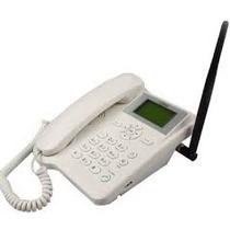 Telefono Celular Fijo O Rural Huawei Ets3253