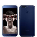 Huawei Honor V9 - 6gb/128gb - Câmera Dupla - Sem Imposto