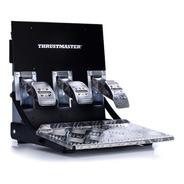 Pedalera Thrustmaster T3pa Pro Add-on