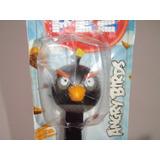 Angry Birds Pez Despachador De Dulces