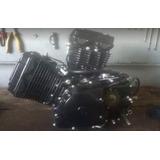 /motor Kasinski Comet Gt/gtr/mirage 250