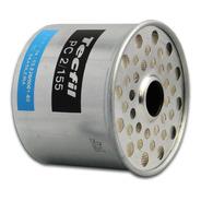 Tecfil Filtro Combustível Onibus Gm D60 84 À 84