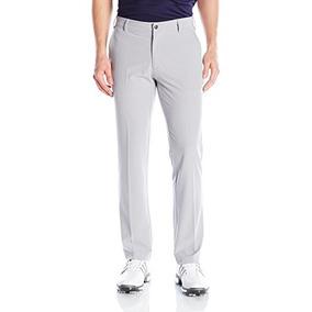 Pantalones bombachos hombre adidas pantalones jeans en mercado jpg 284x284 Bombachos  pantalones adidas 085b93e7573da