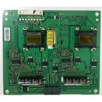 Placa Inverter Tv Lcd Philips 42pfl3507d