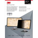 3m Privacy Filter Para 19 Monitor Estándar (5: 4) (pf190c4