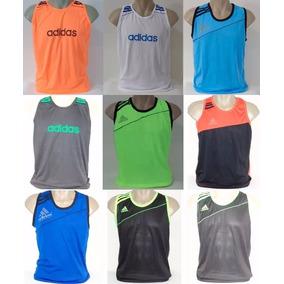Kit 10 Camiseta Regata Academia Revenda Atacado Treino Corre