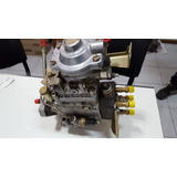 Bomba Inyectora Fiat Siena 1.7 Turbo Diesel Reparada