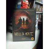 Dvd Anjos Da Morte - Frete 8,00