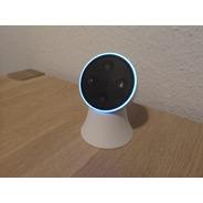 Suporte Apoio Stand De Mesa Amazon Alexa Echo Dot 2
