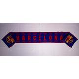 Bufandas Importadas Barcelona