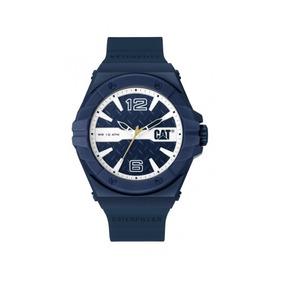 c9dc3114b93 Relogio Caterpillar Modelo 5298 - Relógios no Mercado Livre Brasil