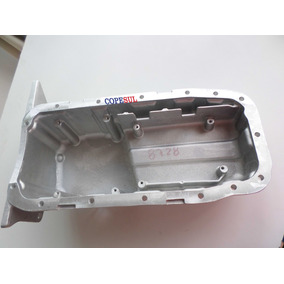 Carter Óleo Motor Corsa/montana/palio/stilo 1.8