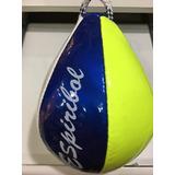 Bola De Espiribol Nike - Esportes e Fitness no Mercado Livre Brasil f4517786a9f73