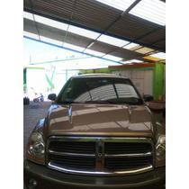 Durango Slt 2005