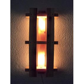 Lamparas solares interior toluca en mercado libre m xico - Lamparas solares interior ...