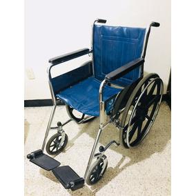 silla de ruedas usada tijuana