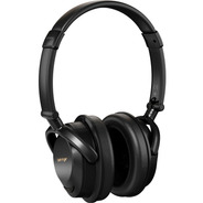 Audífonos Behringer Hc 2000b Bluetooth Microfono Envio Full