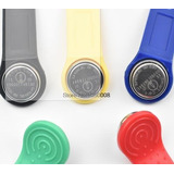 Ibutton Ds1990 A