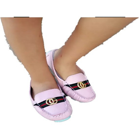 Mocasines Rockport Hombre - Zapatos para Niñas en Mercado Libre Colombia 995fcfffedde