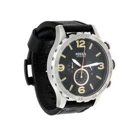 4719ba449ee3 Monte De Piedad Remates De Relojes - Reloj Fossil en Mercado Libre ...