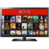 Series Digitales Gran Variedad Netflix Hbo Fox Y Mucho Masss