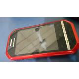 Nextel Motorola I867 Ferrari