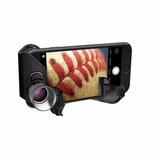 Lentes Macro Pro Olloclip Para Iphone 7 Y Iphone 7 Plus