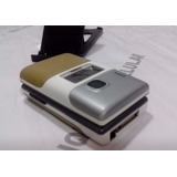 Celular Nokia 7200 Rh-23 Lindo Fliper Quadrado Visor Externo