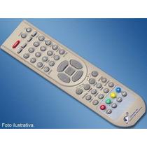 Controle Remoto Videoke Raf Electronics Vmp-3700