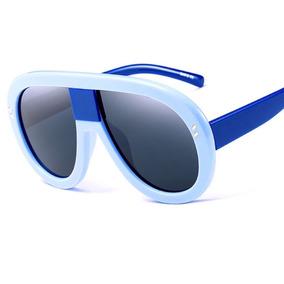 Óculos Dimensões - Joias e Relógios no Mercado Livre Brasil 818dbf2ba4