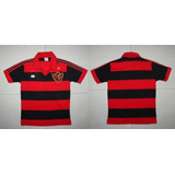 Camisa Sport Replay Anos 80 - Infantil
